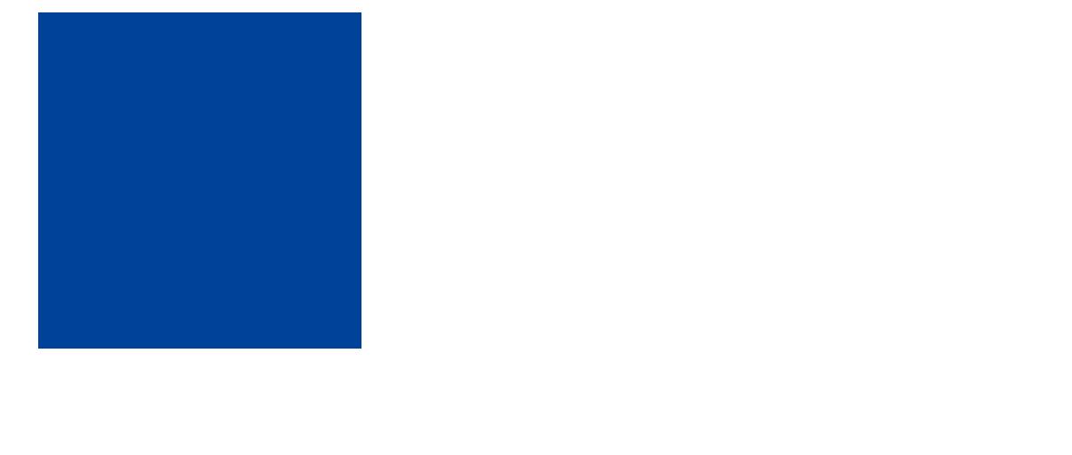 Logo, Sonnenhof