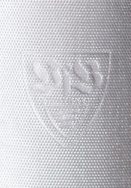 VfB, Fussball, Chronik, Prägung, Logo, Signet