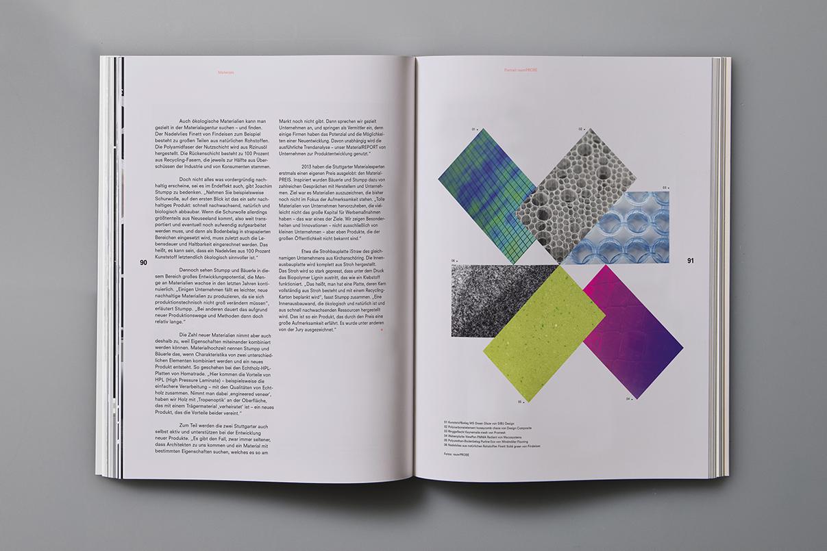 Buch, informationgrafik, Editorial Design