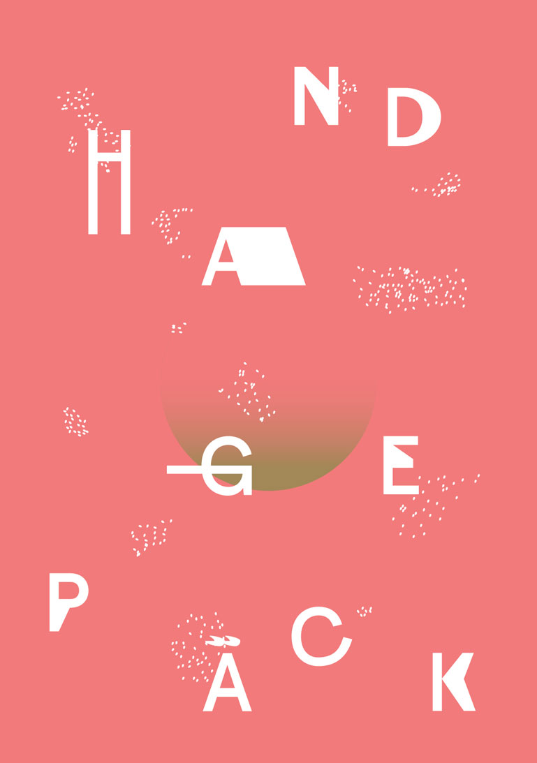 Plakat, Poster