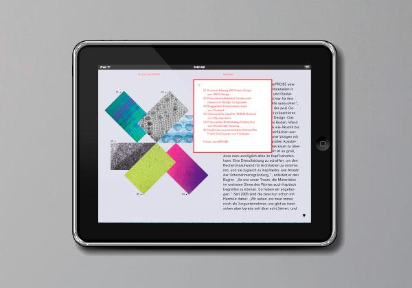 App, DFV, Deutscher Fachverlag Frankfurt, digital, Stuttgart