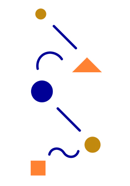 Logo Redesign, Website