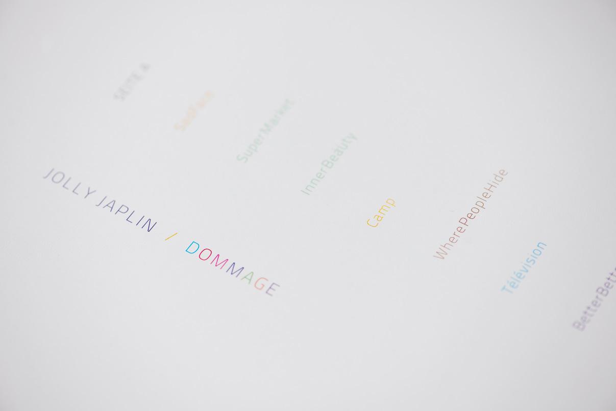Plattencover, Design Platte