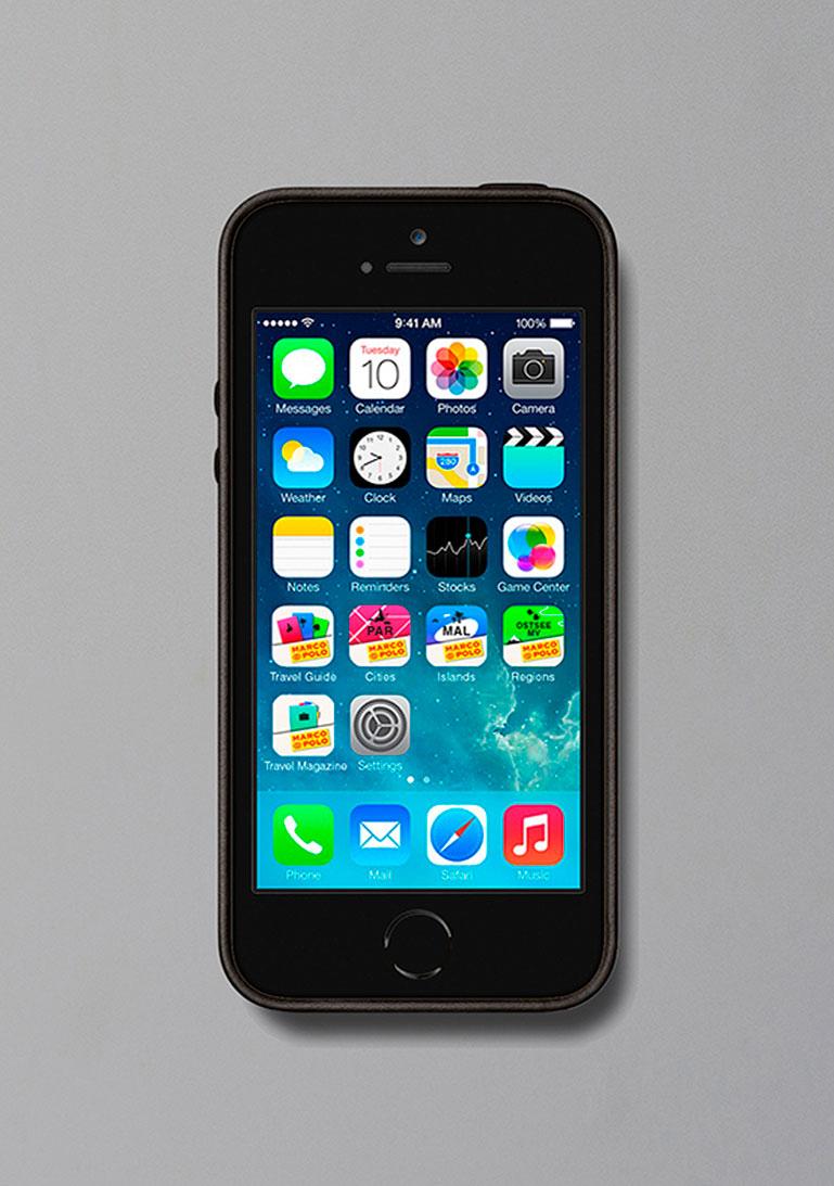 App, Icon