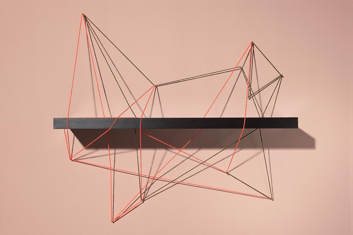 Bildwelt, Coach, Corporate Design, Netzwerk