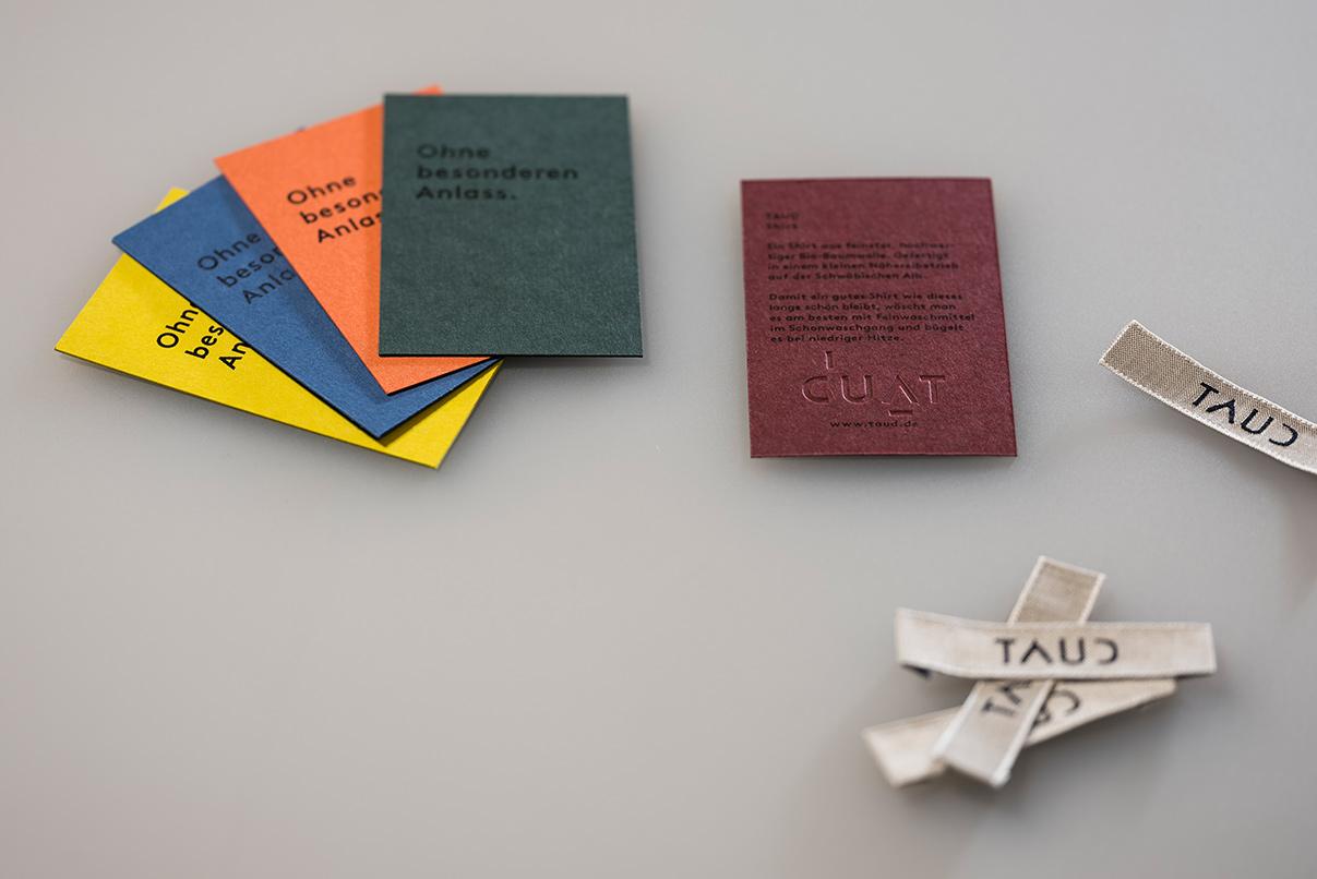 Produktdesign, minimalistisch, simpel, Corporate Design, Produktinfo