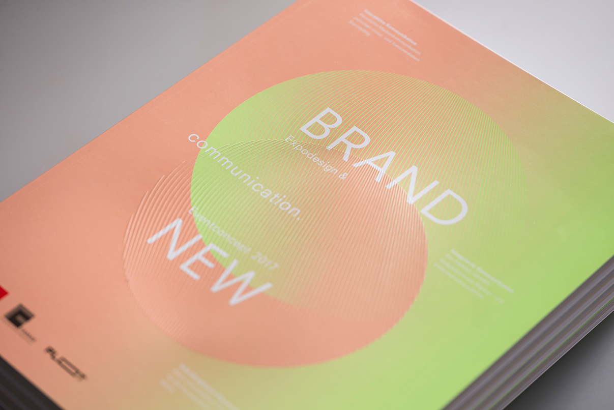 DFV, deutscher Fachverlag Frankfurt, Magazin, App, Buch, Editorial Design
