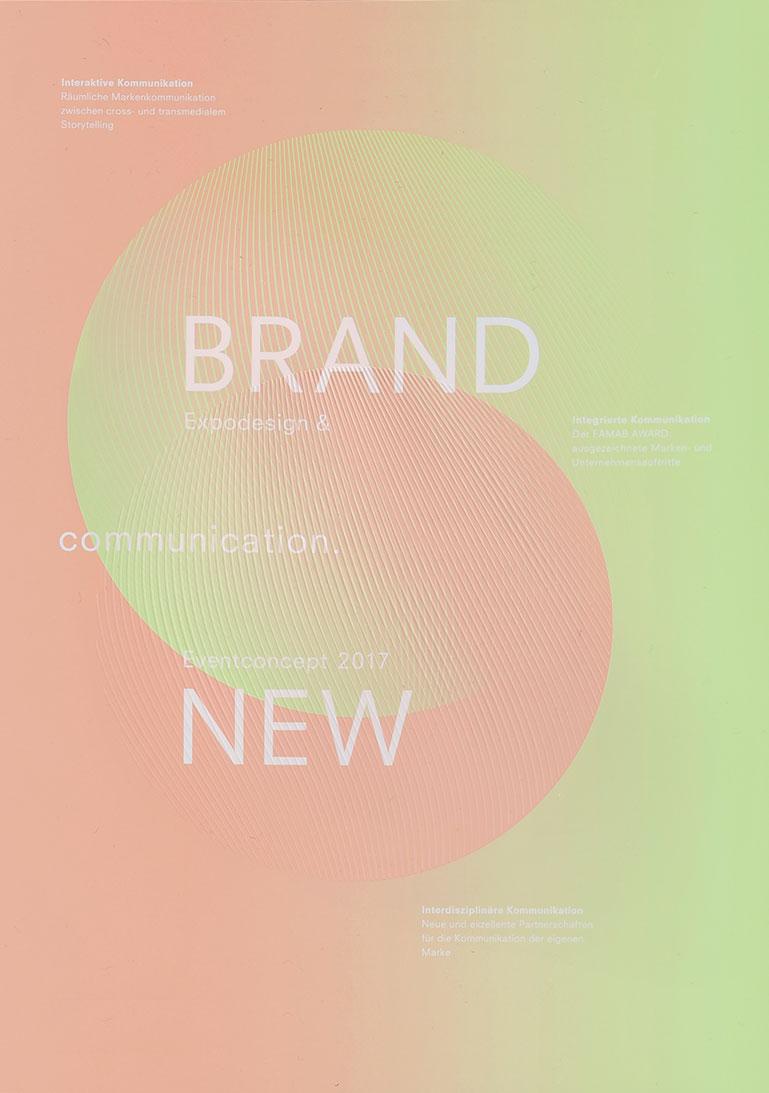 DFV, deutscher Fachverlag Frankfurt, Magazin, App, Buch, Editorial Design, Prägung