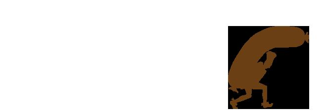 Icon, Logo, Spielmann, Restaurant